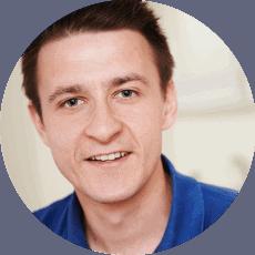 Physiotherapie-Praxis Plaß-Jetter Stadthagen, Teamfoto
